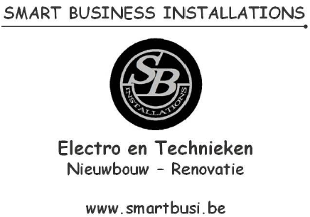 SmartBusiness